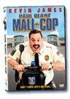 Paul Blart: Mall Cop / Герой супермаркета
