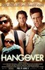 Hangover / Мальчишник в Вегасе