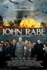 John Rabe / Джон Рабе