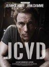 JCVD / Ж.К.В.Д.
