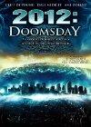 2012 Doomsday / 2012: Судный день