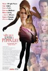 Private Lives of Pippa Lee / Частная жизнь Пиппы Ли