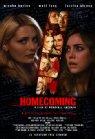 Homecoming / Любит - не любит...