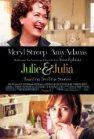 Julie & Julia / Джули и Джулия: Готовим счастье по рецепту