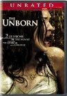 Unborn / Нерожденный