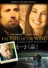 Path of the Wind / Путь ветра