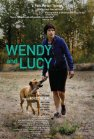 Wendy and Lucy / Венди и Люси
