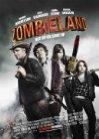 Zombieland / Добро пожаловать в Зомбилэнд