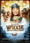 Wickie und die starken Männer / Вики, маленький викинг