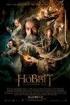 Hobbit: The Desolation of Smaug / Хоббит: Пустошь Смауга