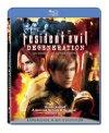 Resident Evil: Degeneration / Обитель зла: Вырождение