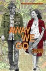 Away We Go / В пути
