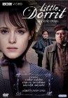 Little Dorrit / Крошка Доррит