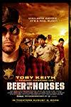Beer for My Horses / Пиво моим лошадям