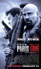 From Paris with Love / Из Парижа с любовью