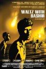 Vals Im Bashir / Вальс с Баширом