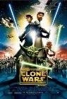 Star Wars: The Clone Wars / Звёздные войны: Войны клонов