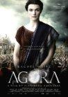 Agora / Агора