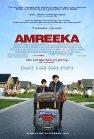 Amreeka / Амрика