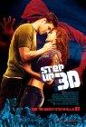 Step Up 3D / Шаг вперед 3D