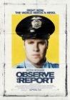 Observe and Report / Типа крутой охранник