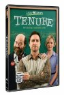 Tenure / Владение