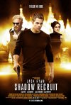 Jack Ryan: Shadow Recruit / Джек Райан: Теория хаоса