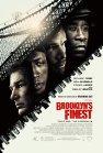 Brooklyn's Finest / Бруклинские полицейские
