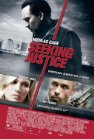 Seeking Justice / Голодный кролик атакует