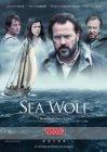 Sea Wolf / Морской волк