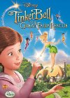 Tinker Bell and the Great Fairy Rescue / Феи: Волшебное спасение