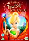 Tinker Bell and the Lost Treasure / Феи: Потерянное сокровище