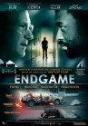 Endgame / Конец игры