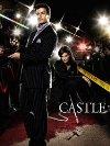Castle / Касл
