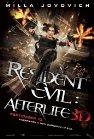 Resident Evil: Afterlife / Обитель зла 4: Жизнь после смерти 3D