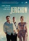 Jerichow / Йерихов
