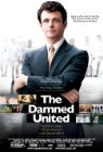 Damned United / Проклятый Юнайтед