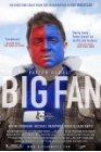 Big Fan / Большой фанат