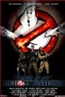 Return of the Ghostbusters / Возвращение охотников за привидениями