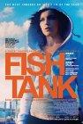 Fish Tank / Аквариум