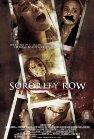 Sorority Row / Крик в общаге