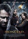 Ironclad / Железный рыцарь