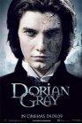 Dorian Gray / Дориан Грей