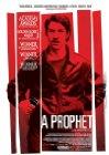 Un prophète / Пророк