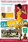 Chico & Rita / Чико и Рита