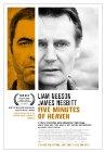 Five Minutes of Heaven / Пять минут рая