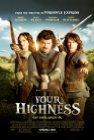 Your Highness / Ваше Величество