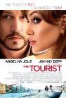 Tourist / Турист