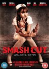 Smash Cut / Глубокий порез