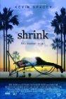 Shrink / Психоаналитик